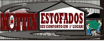 MottinEstofamentos.com.br - Fabricação, Venda e Reforma de Estofados em Curitiba -  Estofamento Automotivo em Curitiba, Estofamento Comercial e Residencial Curitiba Logo