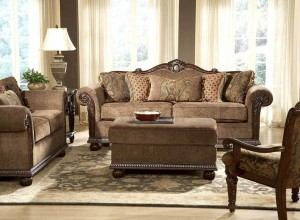 Great-Brown-Sectional-Traditional-Sofas-Bright-Interior-Design-Ideas-936x687