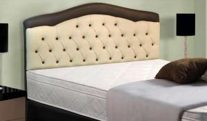 cabeceira-estofada-cama-box-casal-c-193m-super-king-size-14699-MLB3269124525_102012-F