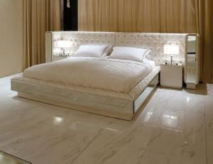 cama-estofada-com-cabeceira-de-captone-10686-MLB20032108234_012014-F