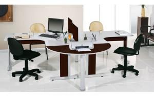 conjunto_de_moveis_para_escritorio_delta_light_2