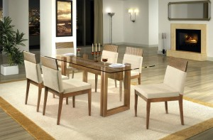 sala-de-jantar-6-cadeiras-mesa-decorativa-ambiente-inte-13725-MLB2845748592_062012-F