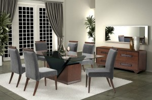 sala-de-jantar-com-mesa-6-cadeiras-buff-completa-ambiente-14208-MLB2845484289_062012-F