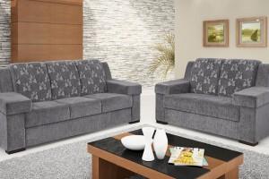 sofa-500-g