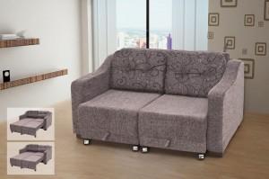 sofa-cama_raika