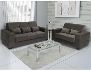 sofa-retratil-3-lugares-atlantalima-estofados-121912306o-900x700